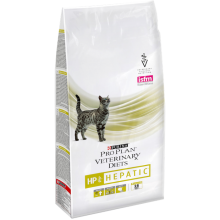 Casapets-Purina-feline-HP