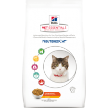 Casapets-Vetessentials-feline-young-adult-sterilise-poulet