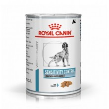 Casapets-RoyalCanin-dog-sensitive-control-poulet-boite