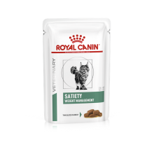 Casapets-RoyalCanin-cat-satiety-pochons