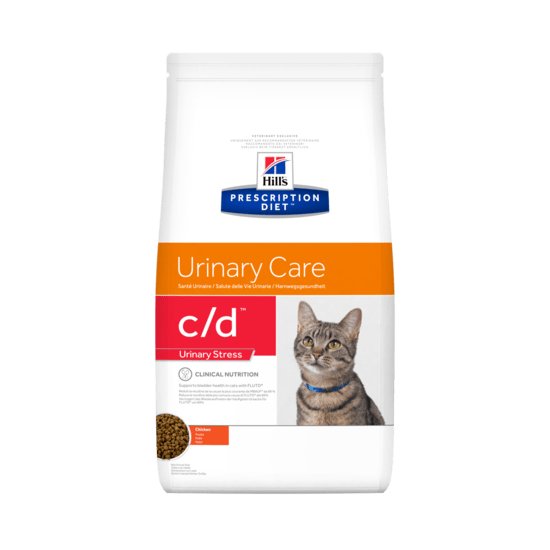 Casapets-Hill's-feline-cd-urinary-stress-chicken-dry