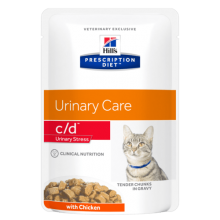 Casapets-Hill's-feline-cd-urinary-stress-chicken-pouch