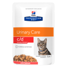 Casapets-Hill's-feline-cd-urinary-stress-saumon-pouch