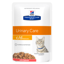 Casapets-Hill's-feline-cd-multicare-saumon-pochon-rations