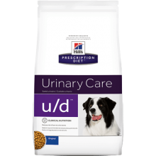 Casapets-Hill's-canine-ud-dry