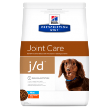 Casapets-Hill's-canine-jd-mini-chicken-dry