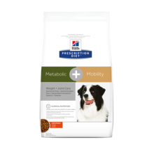 Casapets-Hill's-canine-metabolic-mobility-chicken-dry