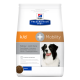 Casapets-Hill's-canine-kd+mobility-original-dry