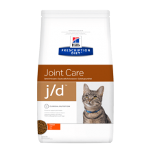 Casapets-Hill's-feline-jd-dry-rations