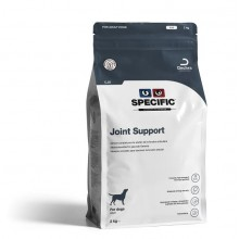 Specific CJD Joint Support Chien