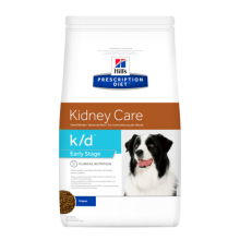 Casapets-Hill's--canine-kd-early-stage-dry