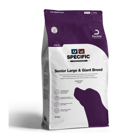 Casapets-Specific-CGD-XL-dry-12kg