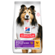 asapets-Hill's-canine-adult-sensitive-stomach-and-skin-with-chicken-dry