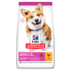 Casapets-Hill's-canine-adult-small-chicken-dry
