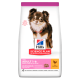 Casapets-Hill's-canine-adult-light-small-poulet-dry