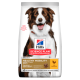 Casapets-Hill's-canine-adult-healthy-mobility-medium-with-chicken-dry