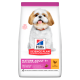 Casapets-Hill's-canine-sp-mature-adult-7+-smallminiature-dry