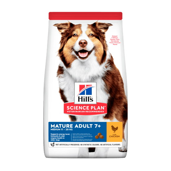 Casapets-Hill's--canine-sp-mature-adult-7+-medium-with-chicken-dry