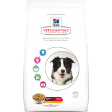Casapets-Hill's-ve-canine-adult-medium-dry