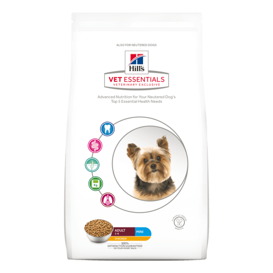 Casapets-Hill's-ve-canine-adult-mini-dry