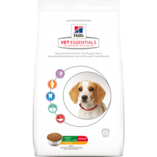 Casapets-Hill's-ve-canine-puppy-poulet-dry-rations