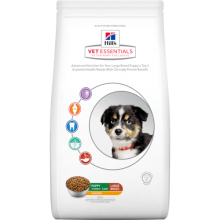 Casapets-Hill's-ve-canine-puppy-large-poulet-dry-rations
