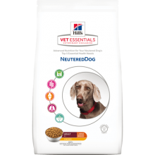 Casapets-Hill's-ve-canine-neutered-dog-large-dry