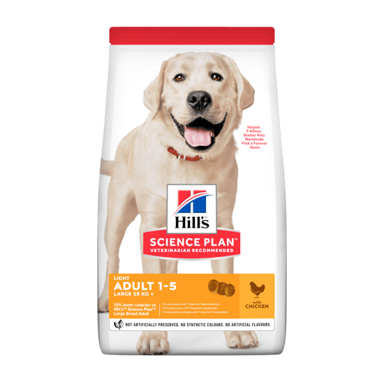Casapets-Hill's-sp-canine-adult-light-large-breed-chicken-dry