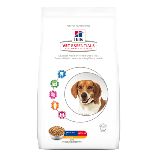 Casapets-Hill's-ve-canine-mature-adult-medium-dry