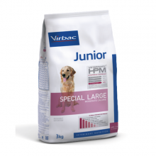 Casapets-Virbac-hpm-junior-large