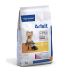 Casapets-Virbac-dog-adulte-small&toy-3kg