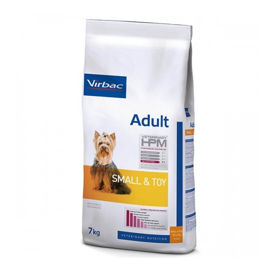 Casapets-Virbac-dog-adulte-small&toy-7kg