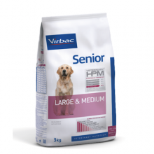 Casapets-Virbac-hpm-dog-senior-large-medium-3kg
