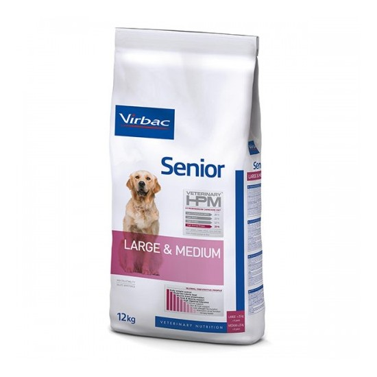 Casapets-Virbac-hpm-dog-senior-large-medium-12kg