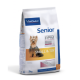 Casapets-Virbac-dog-senior-small-3kg