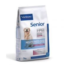 Casapets-Virbac-dog-senior-sterilise-large-medium-3kg