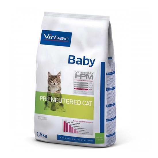 Casapets-Virbac-cat-baby-pre-neutered-1,5kg