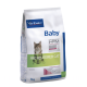 Casapets-Virbac-cat-baby-pre-neutered-3kg