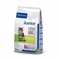 Casapets-Virbac-cat-junior-neutered-1,5kg