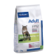 Casapets-Virbac-cat-adult-entier&neutered-saumon-3kg