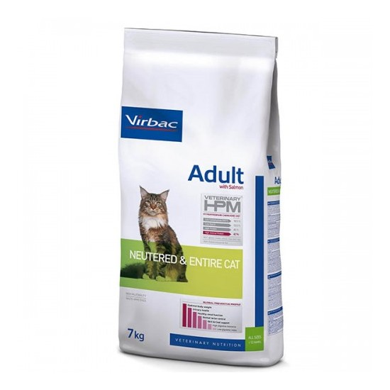 Casapets-Virbac-cat-adult-entier&neutered-saumon-7kg