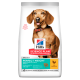 Casapets-Hill's-sp-canine-adult-perfect-weight-mini-with-chicken-dry