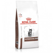 Royal Canin Cat Gastro-Intestinal KittenCasapets-RoyalCanin-cat-gastro-intestinal-kitten