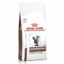 Royal Canin Cat Gastro-intestinal Moderate Calorie