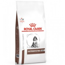 Royal Canin Dog Gastro Intestinal Junior