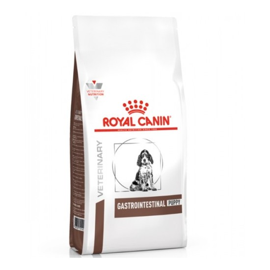 Casapets-RoyalCanin-dog-gastro-junior-dry