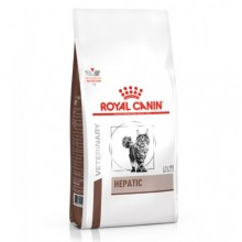Casapets-RoyalCanin-cat-hepatic-dry