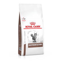Royal Canin Cat Gastro-Intestinal