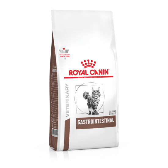 Casapets-RoyalCanin-cat-gastrointestinal-dry