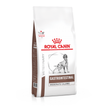 Royal Canin Dog Gastro Intestinal Moderate Calorie